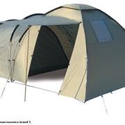 Кемпинговые палатки фото