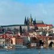 Туры выходного дня в Венгрию, Польшу, Чехию, Германию, Австрию, Эстонию и по Украине фото