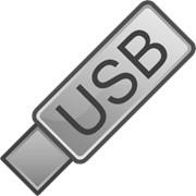 Флеш-накопители, USB Flash фото