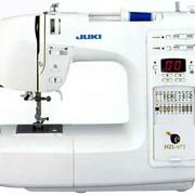 Швейная машина Juki HZL-E71 фото