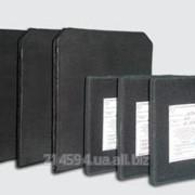 Бронепластины для бронежилета 5 класс фото