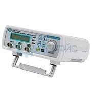 Генератор сигналов MHS-5200A (6 МГц) фото