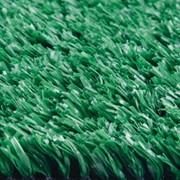Поставка, монтаж искусственной травы фото