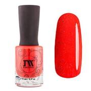 Masura, Лак для ногтей «Ты моя румба», 11 мл фото