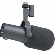 Микрофон Shure SM7B фото