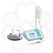 VarioSurg OPT - ультразвуковая хирургическая система с оптикой для пьезохирургии | NSK Nakanishi (Япония) фото