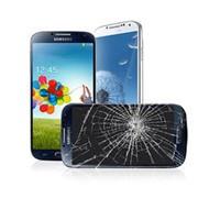 Замена стекла на мобильном телефоне Samsung A5 фото