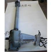 Промежуточный редуктор 8А-1515-000 фото