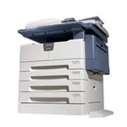 Индивидуальные и офисные системы e-STUDIO207 фото