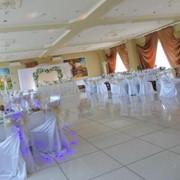 Свадебный салон, организация СВАДЕБ, ВЫЕЗДНЫХ ЦЕРЕМОНИЙ, ПРЕДЛОЖЕНИЯ РУКИ И СЕРДЦА фото