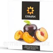 Сушеный чернослив ERMAK фото