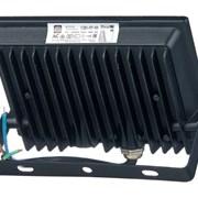 Прожектор светодиодный 50 Вт ASD СДО-07-50 (50Вт 6500К 3400Лм) фото