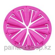 Спидфиды на rotor epic speed feed - pink rotor фото