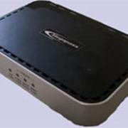 Long Reach IP-VDSL2 Modem фото