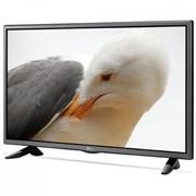 Телевизор LG 32LF510U фото