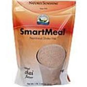 Smart Meal фото
