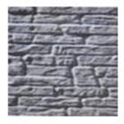 Система Теплые Плитки Римская кладка фото