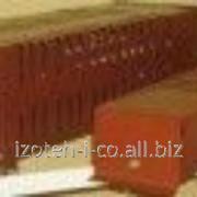 Печь электронагревательная для электротранспорта ПЭТ-2 фото