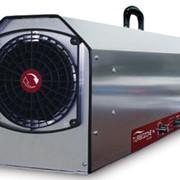 Промышленный озонатор ActivBLASTER для больших и небольшых помещений фото