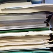 Получение разрешения (письмо-согласование) на ввоз на медицинскую технику и изделия медицинского назначения фото