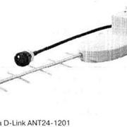 Антенна D-Link ANT24-1201 фото