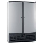 Шкаф холодильный Рапсодия R 1400M фото
