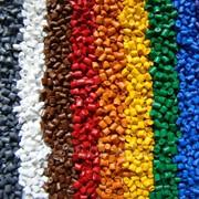 Неликвиды суперконцентратов красителей для ПЭ, ПП, ПС и АБС-пластика фото