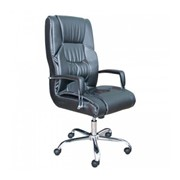 Кресло для руководителя Зевс фото