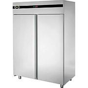 Шкаф морозильный Apach F1400BT фото