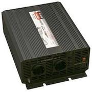 Преобразователь тока (инвертор) AcmePower AP-DS3000/24 фото