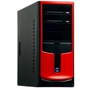 Компьютер Endemo Standart фото