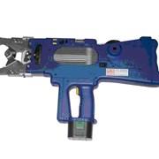 Пистолет для вязки арматуры DZ-04-A01 фото