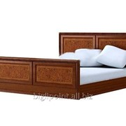Кровать Ванесса 160х200 фото