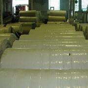 Бумага санитарно гигиеническая основа, Бумага, санитарно гигиеническая основа фото