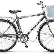 Велосипед Navigator 300 Gent фото