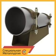 Опоры трубопроводов ТС 629.000 фото