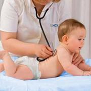 Страхование для беременных и новорождённых фото