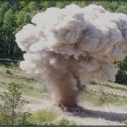 Сварка взрывом фото