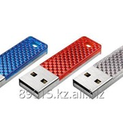 USB флеш-накопитель SanDisk 16gb фото