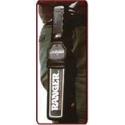 Ручной металлодетектор М1000 и М1500 Ranger фото