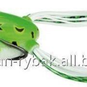 Predator-Z Oplus Bombina frog, 6,5cm, 16,5g CZ2694 фото