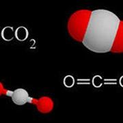 Газ углекислый фото