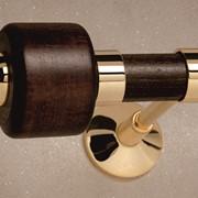 Карниз деревянный Guzzi, 17.1050-101 фото