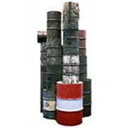 Транспортировка, хранение нефтепродуктов отработанных фото