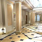 Дизайн и декор интерьеров Крым фото