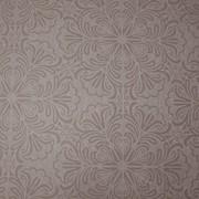 Рулонная штора Emir Dark, рулонные шторы, тканевые роллеты, роллеты внутренние, купить оптом,Ровно,Украина фото