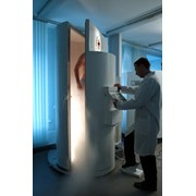 Криотерапия фото