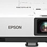 Проектор Epson EB-2065 фото