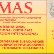 Обучение подводной фотографии фото