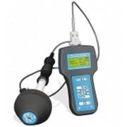 Измеритель параметров электрического и магнитного полей BE-МЕТР-АТ-003, Измеритель электрического поля. фото